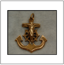 Crucifix_Anchor_Pendent.png
