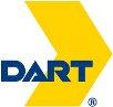 DART_logo.jpg