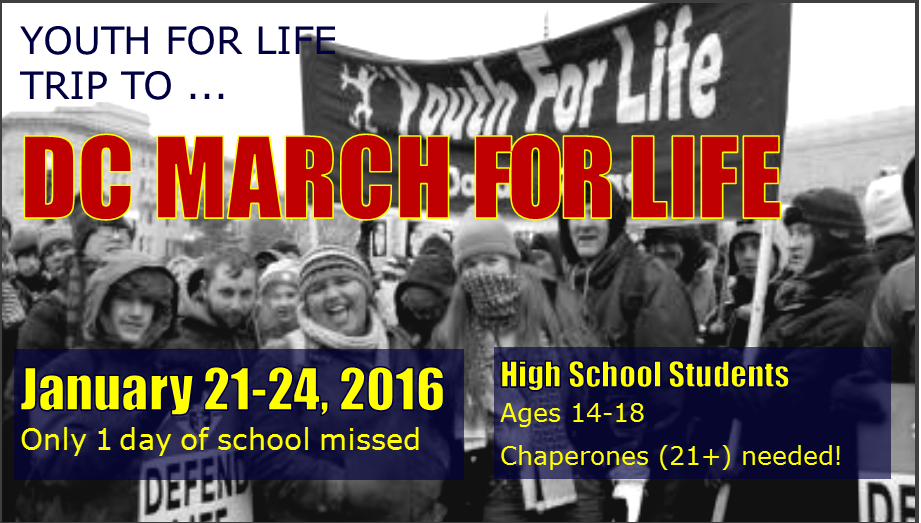 DC_March_for_Life_2016_Trip_Homepage_Ad.png