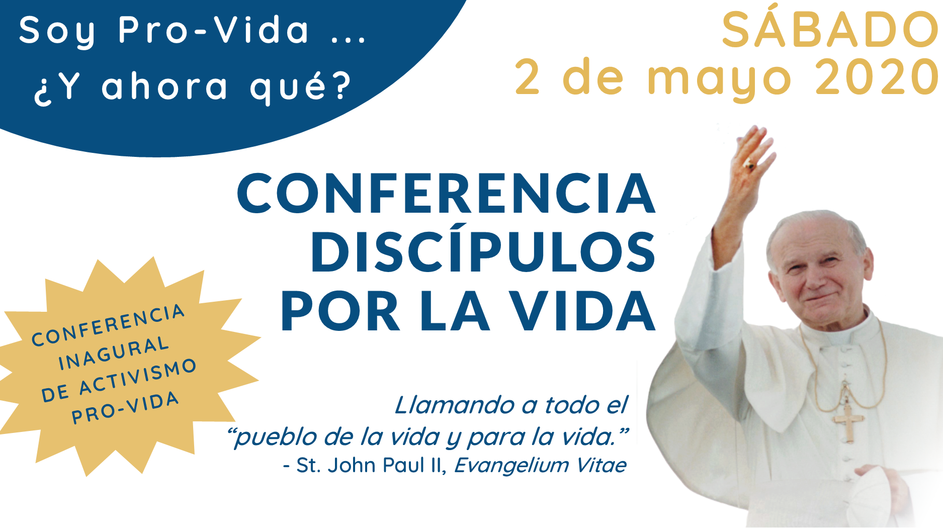 DFL_Conference_Web_ad_SPANISH.png