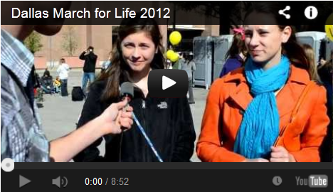Dallas_March_for_Life_2012_Interviews.png