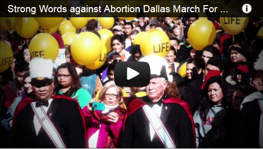 Dallas_March_for_Life_2012_Video.png