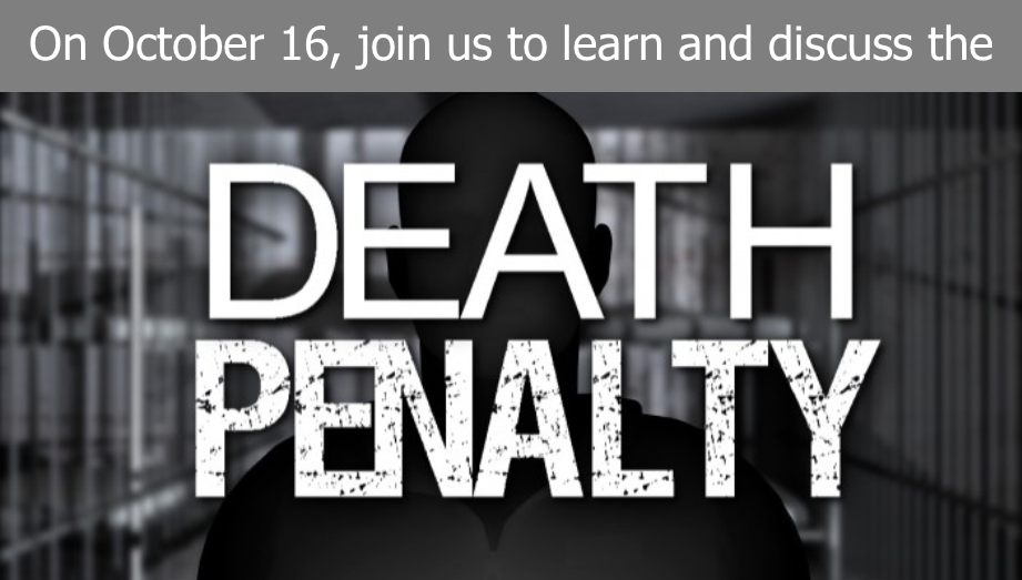 Death_Penalty_Dialogue_Homepage_Ad.png