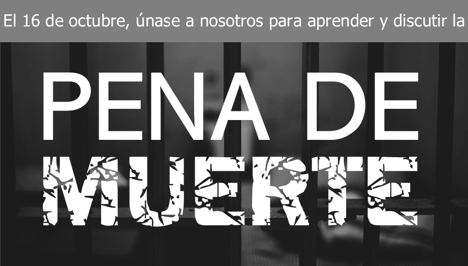 Death_Penalty_Dialogue_Homepage_Ad_SPANISH.png