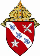 Roman Catholic Diocese of Dallas