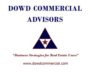 Dowd Commercial Advisors
