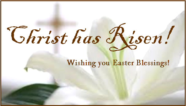 Easter_Homepage_Ad.png
