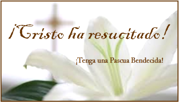Easter_Spanish_Homepage_Ad.png