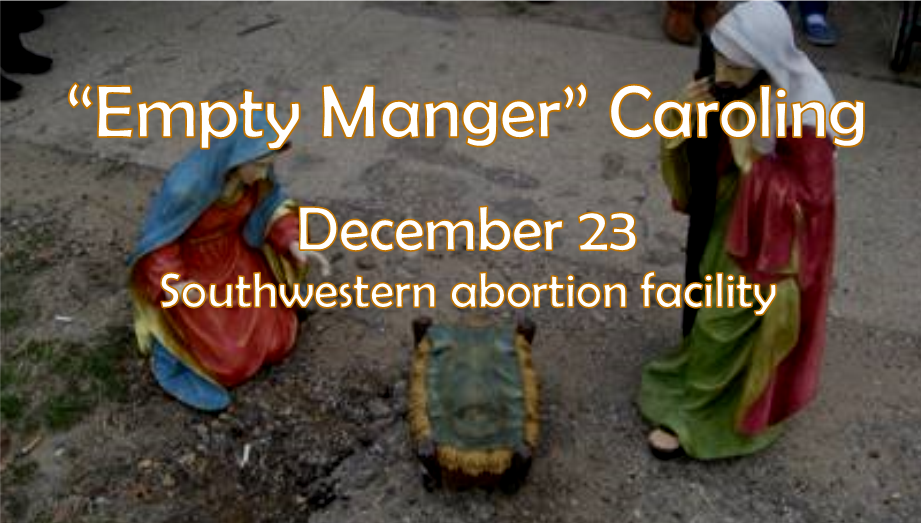 Empty_Manger_Caroling_Homepage_Ad.png