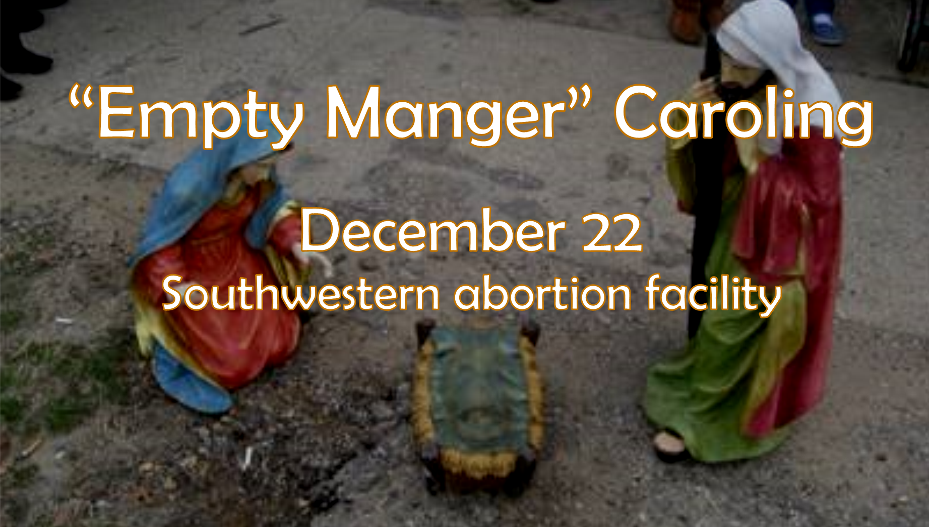Empty_Manger_Caroling_Homepage_Ad_english.png