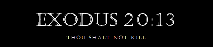 Exodus_Banner.png
