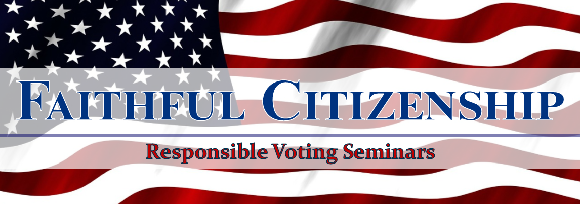 Faithful_Citizenship_Voting_Seminars_Banner.png