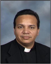 Father_Wilmer_Daza.png