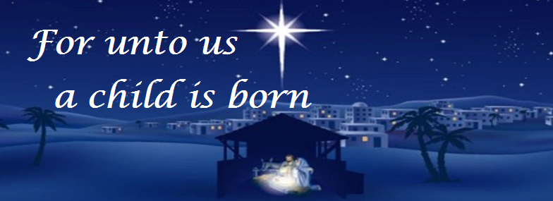 For_Unto_Us_a_Child_is_Born.png