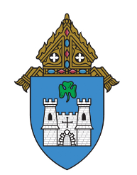 Fort_Worth_Diocese_crest.png