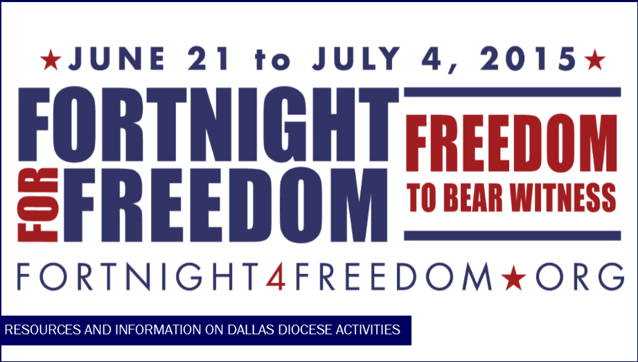 Fortnight_for_Freedom_Homepage_Ad.png
