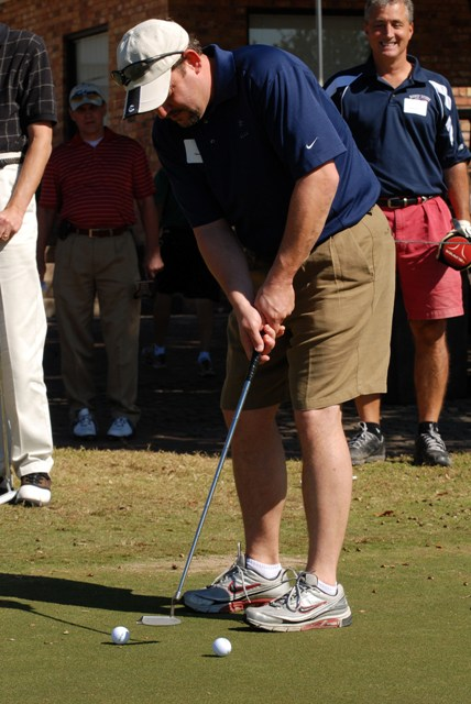 Golf_Tournament_2009_05.JPG