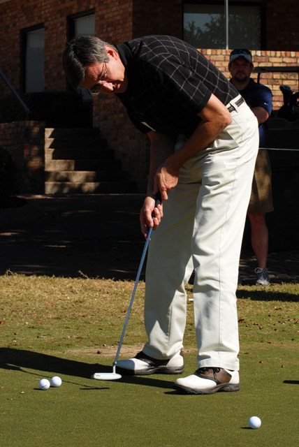 Golf_Tournament_2009_06.JPG