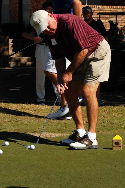 Golf_Tournament_2009_07.JPG
