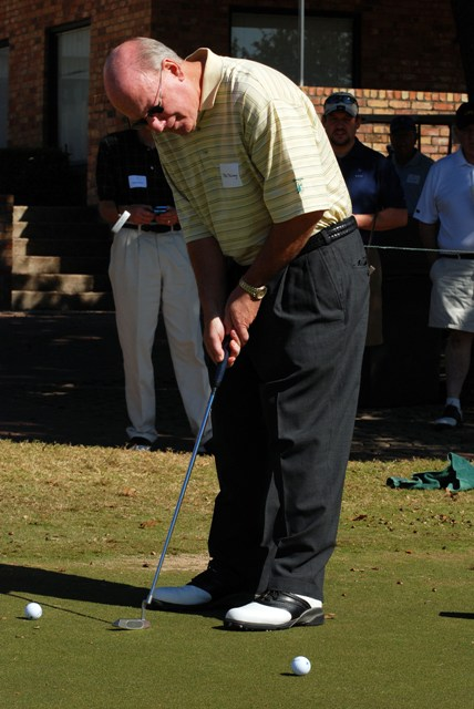 Golf_Tournament_2009_08.JPG