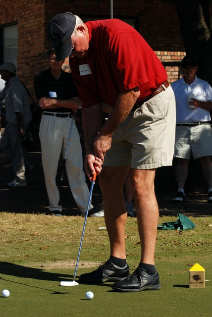 Golf_Tournament_2009_09.JPG