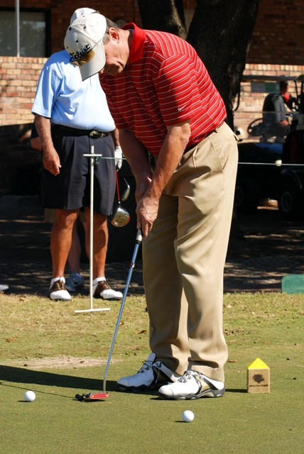 Golf_Tournament_2009_10.JPG