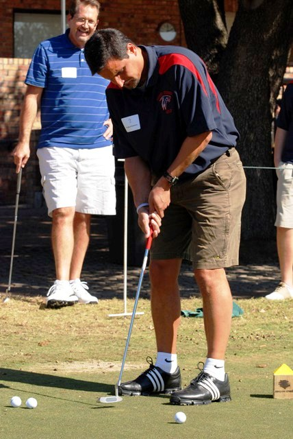 Golf_Tournament_2009_12.JPG