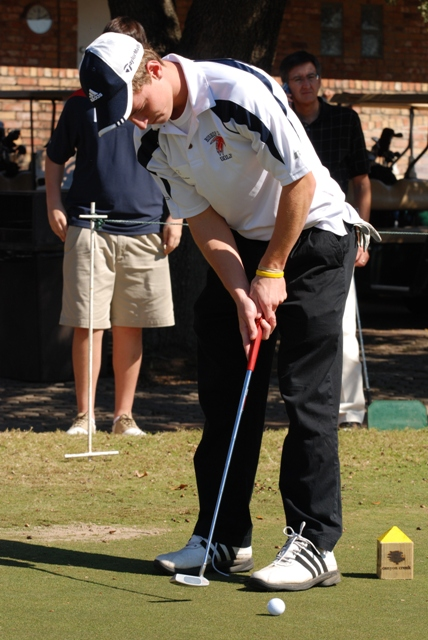 Golf_Tournament_2009_13.JPG
