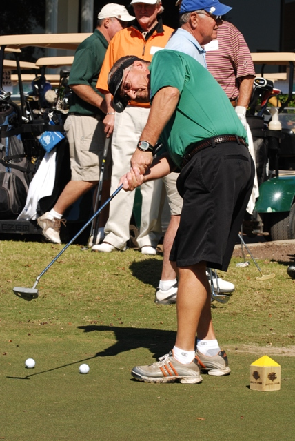 Golf_Tournament_2009_16.JPG