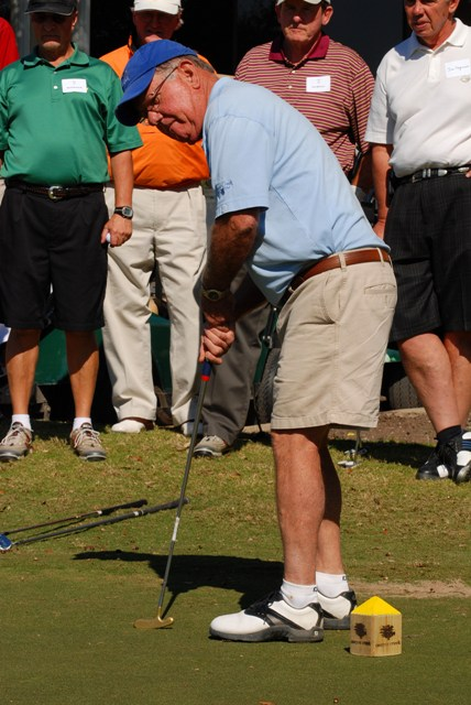 Golf_Tournament_2009_17.JPG
