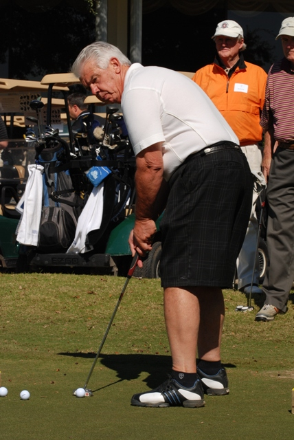 Golf_Tournament_2009_18.JPG