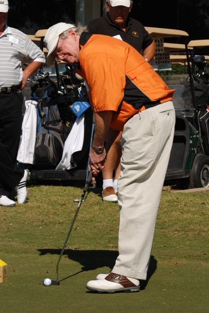 Golf_Tournament_2009_20.JPG