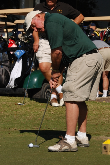 Golf_Tournament_2009_21.JPG