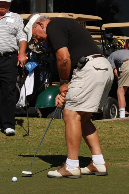 Golf_Tournament_2009_22.JPG