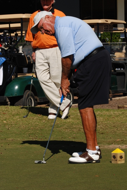 Golf_Tournament_2009_23.JPG