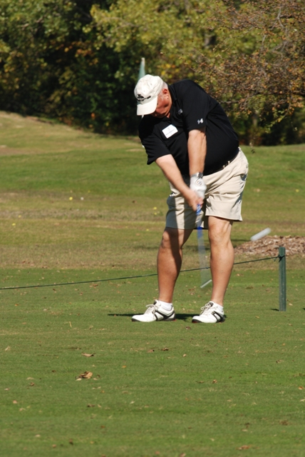 Golf_Tournament_2009_26.JPG