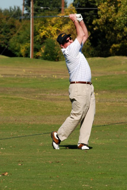 Golf_Tournament_2009_27.JPG