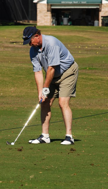 Golf_Tournament_2009_28.JPG