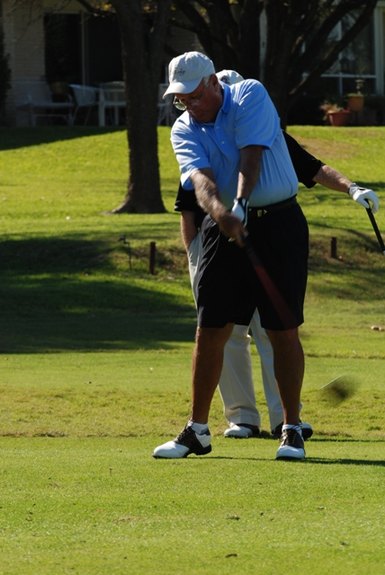 Golf_Tournament_2009_31.JPG