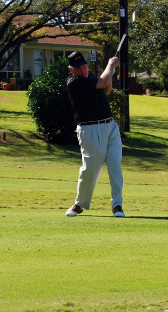 Golf_Tournament_2009_32.JPG