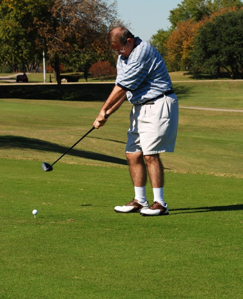 Golf_Tournament_2009_34.JPG
