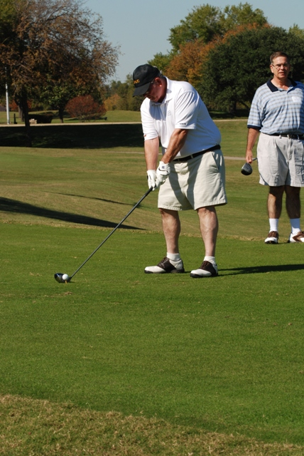 Golf_Tournament_2009_35.JPG
