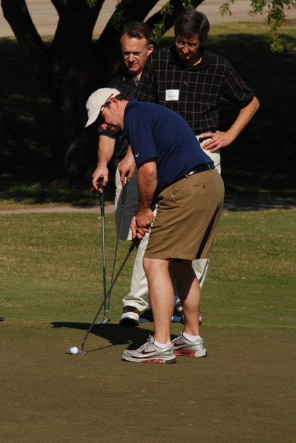 Golf_Tournament_2009_38.JPG