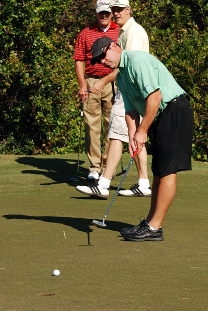 Golf_Tournament_2009_45.JPG
