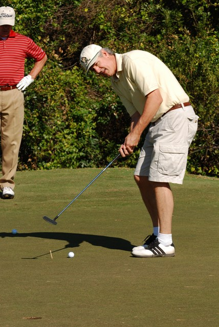 Golf_Tournament_2009_47.JPG