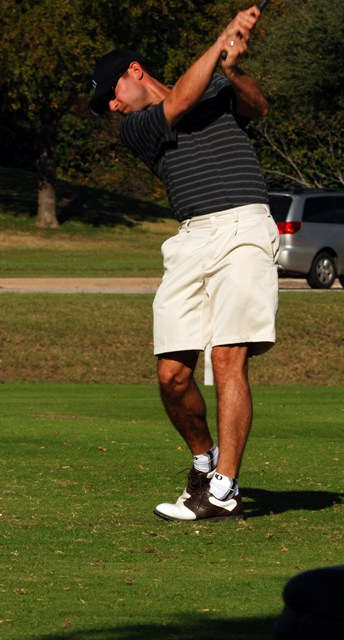 Golf_Tournament_2009_57.JPG