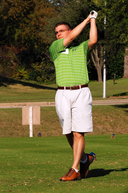 Golf_Tournament_2009_58.JPG