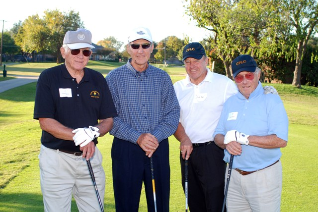 Golf_Tournament_2009_66.JPG
