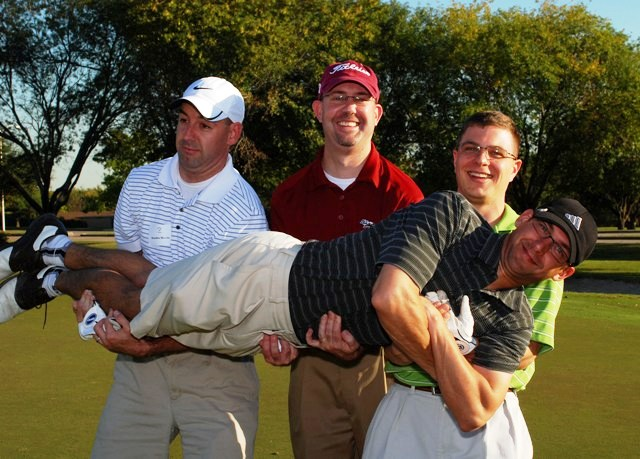 Golf_Tournament_2009_68.JPG