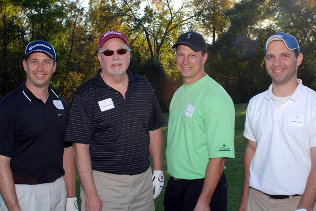 Golf_Tournament_2009_69.JPG